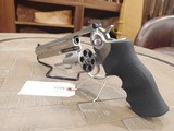 """Pre Owned - Ruger GP100 Single/Double .357 Mag 6"""" Revolver - 13 of 13"""
