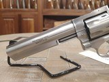 """Pre Owned - Ruger GP100 Single/Double .357 Mag 6"""" Revolver - 10 of 13"""