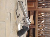 """Pre Owned - Ruger GP100 Single/Double .357 Mag 6"""" Revolver - 3 of 13"""