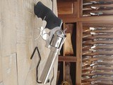 """Pre Owned - Ruger GP100 Single/Double .357 Mag 6"""" Revolver - 4 of 13"""