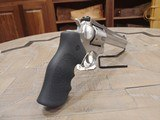 """Pre Owned - Ruger GP100 Single/Double .357 Mag 6"""" Revolver - 12 of 13"""