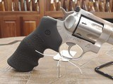 """Pre Owned - Ruger GP100 Single/Double .357 Mag 6"""" Revolver - 6 of 13"""