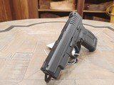 """Pre Owned - Springfield XDS DAO 9mm 4"""" Pistol - 11 of 12"""