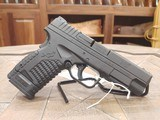 """Pre Owned - Springfield XDS DAO 9mm 4"""" Pistol - 5 of 12"""