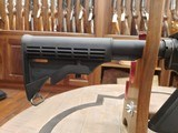 "Pre Owned - CMMG Resolute 100 MKG Semi-Auto .45 ACP 16"" Rifle - 6 of 16"