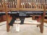 "Pre Owned - CMMG Resolute 100 MKG Semi-Auto .45 ACP 16"" Rifle - 7 of 16"
