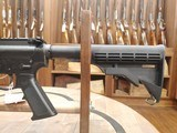 "Pre Owned - CMMG Resolute 100 MKG Semi-Auto .45 ACP 16"" Rifle - 12 of 16"