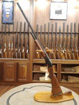 "Pre Owned - Remington Wingmaster 870 Pump Action 20GA 28"" Shotgun - 2 of 15"