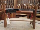 "Pre Owned - Remington Wingmaster 870 Pump Action 20GA 28"" Shotgun - 7 of 15"