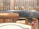 "Pre Owned - Remington Wingmaster 870 Pump Action 20GA 28"" Shotgun - 13 of 15"