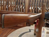 "Pre Owned - Remington Wingmaster 870 Pump Action 20GA 28"" Shotgun - 6 of 15"