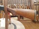 "Pre Owned - Remington Wingmaster 870 Pump Action 20GA 28"" Shotgun - 11 of 15"