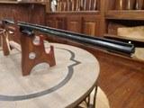 "Pre Owned - Remington Wingmaster 870 Pump Action 20GA 28"" Shotgun - 9 of 15"
