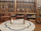 "Pre Owned - Remington Wingmaster 870 Pump Action 20GA 28"" Shotgun - 5 of 15"