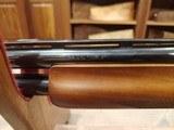 "Pre Owned - Remington Wingmaster 870 Pump Action 20GA 28"" Shotgun - 14 of 15"