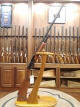 "Pre Owned - Remington Wingmaster 870 Pump Action 20GA 28"" Shotgun - 3 of 15"