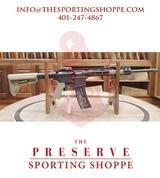 """Pre Owned - S&W M&P 15-22 Sport Semi-Auto 22LR 16.5"""" Rifle"""
