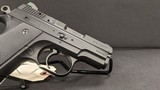 "Pre Owned - CZ 2075 RAMI Semi-Auto 9mm 3"" Handgun - 5 of 11"