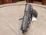 "Pre-Owned - Sig Sauer P226 MK25 9mm 4.4"" Handgun - 8 of 12"