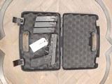 "Pre-Owned - Sig Sauer P226 MK25 9mm 4.4"" Handgun - 11 of 12"