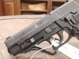 "Pre-Owned - Sig Sauer P226 MK25 9mm 4.4"" Handgun - 7 of 12"