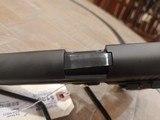 "Pre-Owned - Sig Sauer P226 MK25 9mm 4.4"" Handgun - 10 of 12"
