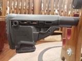 "Pre-Owned - Daniel Defense DDM4 V7 5.56 Nato 16"" Rifle - 5 of 15"
