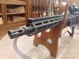 "Pre-Owned - Daniel Defense DDM4 V7 5.56 Nato 16"" Rifle - 14 of 15"