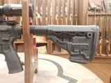 "Pre-Owned - Daniel Defense DDM4 V7 5.56 Nato 16"" Rifle - 11 of 15"