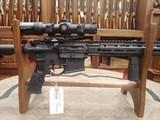 "Pre-Owned - Daniel Defense DDM4 V7 5.56 Nato 16"" Rifle - 6 of 15"