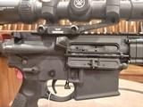 "Pre-Owned - Daniel Defense DDM4 V7 5.56 Nato 16"" Rifle - 7 of 15"