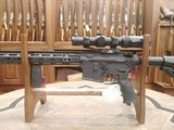 "Pre-Owned - Daniel Defense DDM4 V7 5.56 Nato 16"" Rifle - 12 of 15"