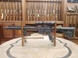 "Pre-Owned - Daniel Defense DDM4 V7 5.56 Nato 16"" Rifle - 10 of 15"