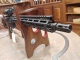 "Pre-Owned - Daniel Defense DDM4 V7 5.56 Nato 16"" Rifle - 9 of 15"