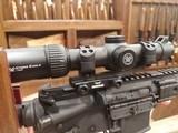 "Pre-Owned - Daniel Defense DDM4 V7 5.56 Nato 16"" Rifle - 8 of 15"