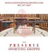 "Pre-Owned - Daniel Defense DDM4 V7 5.56 Nato 16"" Rifle - 1 of 15"