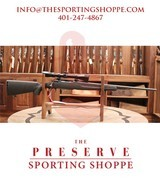 """Pre-Owned - Savage Axis 30-06 21"""" Rifle w/ Scope"""