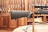 """Pre-Owned - Savage Axis 30-06 21"""" Rifle w/ Scope - 8 of 13"""