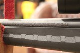 """Pre-Owned - Savage Axis 30-06 21"""" Rifle w/ Scope - 12 of 13"""