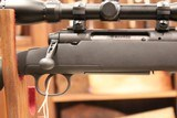 """Pre-Owned - Savage Axis 30-06 21"""" Rifle w/ Scope - 10 of 13"""