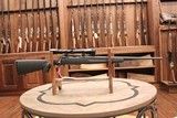 """Pre-Owned - Savage Axis 30-06 21"""" Rifle w/ Scope - 7 of 13"""