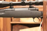 """Pre-Owned - Savage Axis 30-06 21"""" Rifle w/ Scope - 5 of 13"""