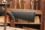 """Pre-Owned - Savage Axis 30-06 21"""" Rifle w/ Scope - 3 of 13"""