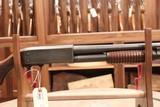 """Pre-Owned - Ithaca Model 37 12 Gauge Pump 20"""" Shotgun - 4 of 13"""