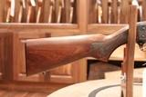 """Pre-Owned - Ithaca Model 37 12 Gauge Pump 20"""" Shotgun - 3 of 13"""
