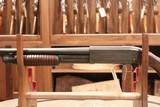 """Pre-Owned - Ithaca Model 37 12 Gauge Pump 20"""" Shotgun - 10 of 13"""