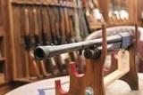 """Pre-Owned - Ithaca Model 37 12 Gauge Pump 20"""" Shotgun - 12 of 13"""