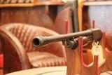 """Pre-Owned - Ithaca Model 37 12 Gauge Pump 20"""" Shotgun - 7 of 13"""