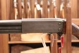 """Pre-Owned - Ithaca Model 37 12 Gauge Pump 20"""" Shotgun - 11 of 13"""