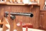 """Pre-Owned - Ithaca Model 37 12 Gauge 26"""" Shotgun - 11 of 12"""